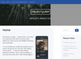 profitsjump.com