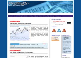 profitson.com