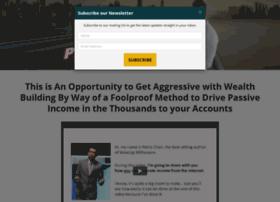 profitsroadmap.com