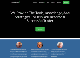 profitsrun.com