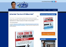 profitswami.com
