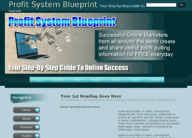 profitsystemblueprint.com