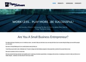 profittigersystems.com
