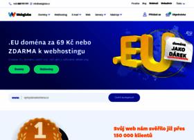 profitux.cz