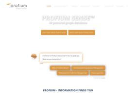 profium.com