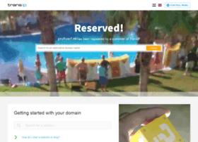 profiverf.nl