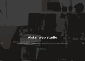 profivirtual.com