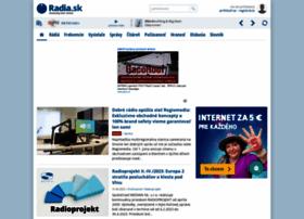 profivodic-sk.radia.sk