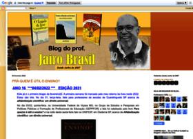 profjairobrasil.blogspot.com.br