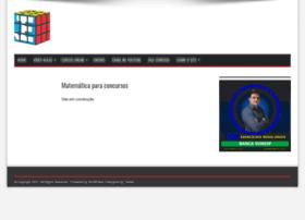 profjosimar.com.br