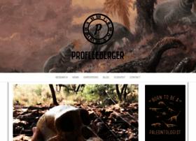 profleeberger.com