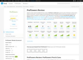 proflowers.knoji.com
