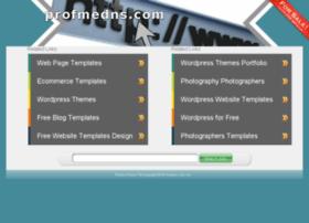 profmedns.com