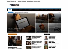profnews.nl