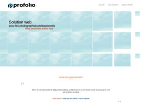 profolio-websitemaker.com