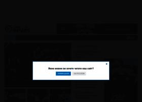 profootball.com.ua