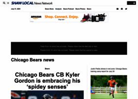 profootballweekly.com