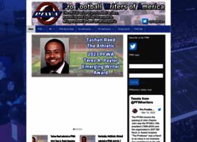 profootballwriters.org