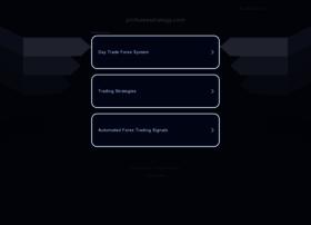 proforexstrategy.com