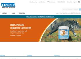 proformulalabs.com