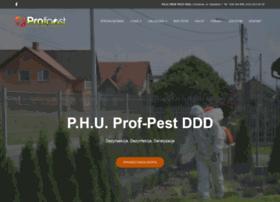 profpestddd.com.pl