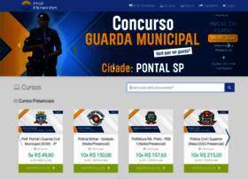 profpimentel.com.br