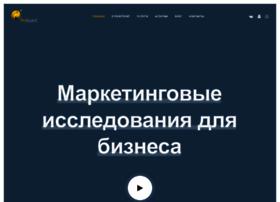 profpoint.ru