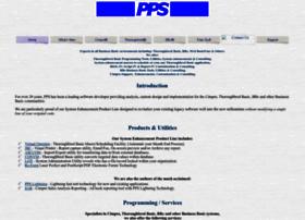 profprog.com