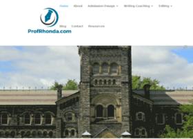 profrhonda.com