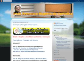 profrogerioinfo.blogspot.com.br