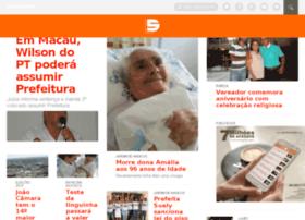 profsezimar.com