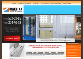 profti.ru