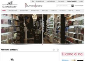 profumeriaitaliana.com
