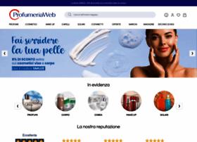 profumeriaweb.com