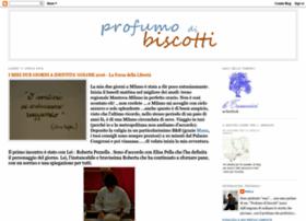 profumodibiscotti.blogspot.com