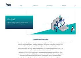 profund.com