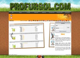profurgol.com
