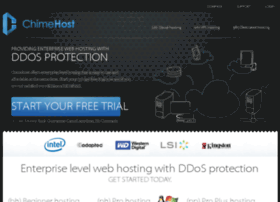 profusehost.net