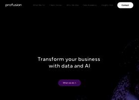 profusion.com