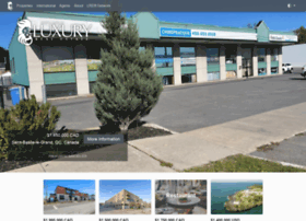 profusionimmo.luxuryrealestate.com