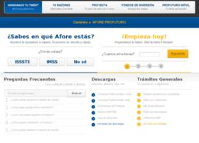 profuturo.com.mx