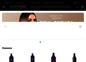profyland.ru