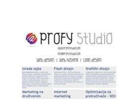 profystudio.com