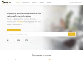 profzon.com