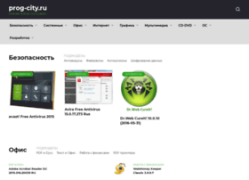prog-city.ru