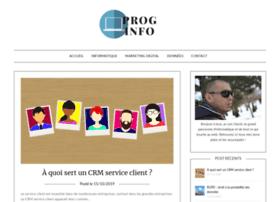 prog-info.org