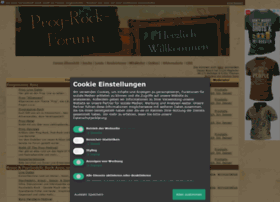 prog-rock-forum.de