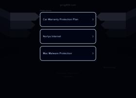 prog464.com