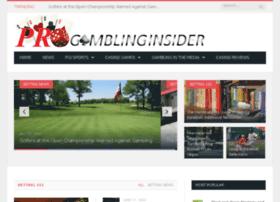 progamblinginsider.com