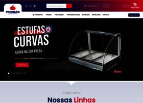 progas.com.br